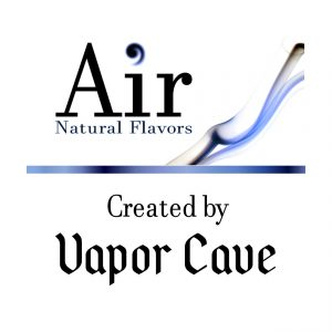 Air Natural Flavours Aromi