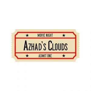 Azhad's Clouds