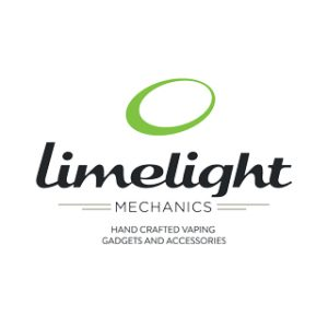 Box Mod Limelight Mechanics