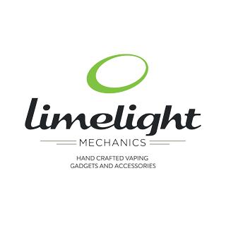 Box Mod Limelight Mechanics