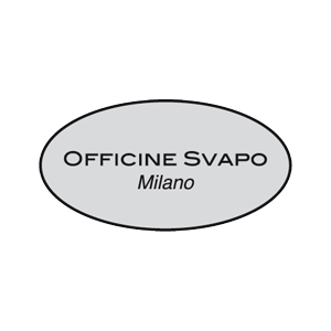 OfficineSvapo Aromi