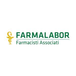 Basi Farmalabor