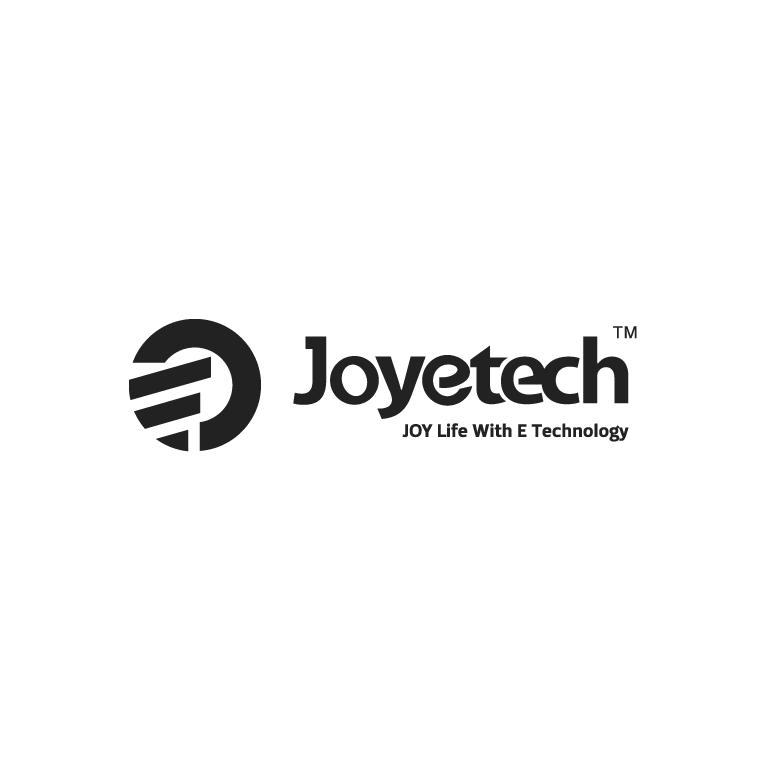 Box Mod Joyetech