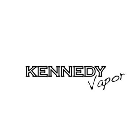 Big Battery Kennedy Vapor