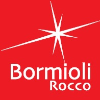 Bormioli Pharmaceutical Glass