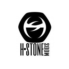 Big Battery H-Stone