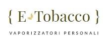 { E-Tobacco }