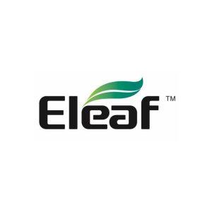 Box Mod Eleaf