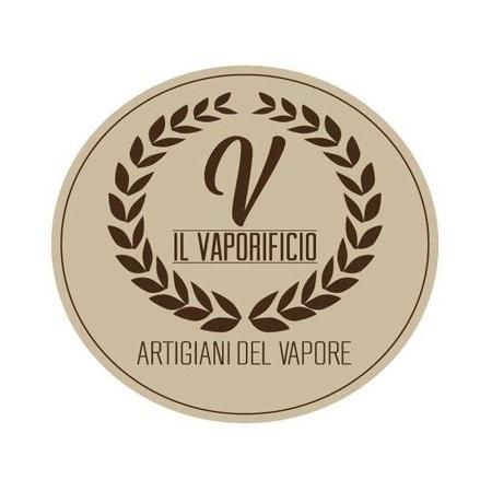 II Vaporificio Aromi