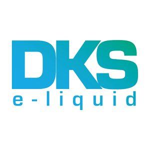 DKS Aromi