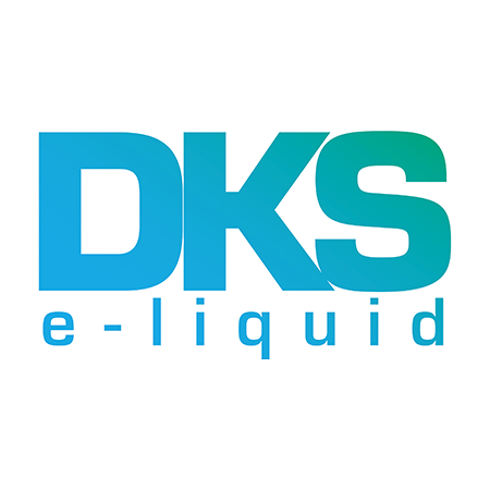 DKS Plus Aromi