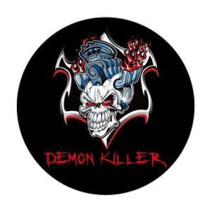 Demon Killer