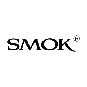 Atom Smok