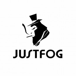 Kit Justfog