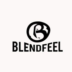Basi BlendFeel BASIC.NIC