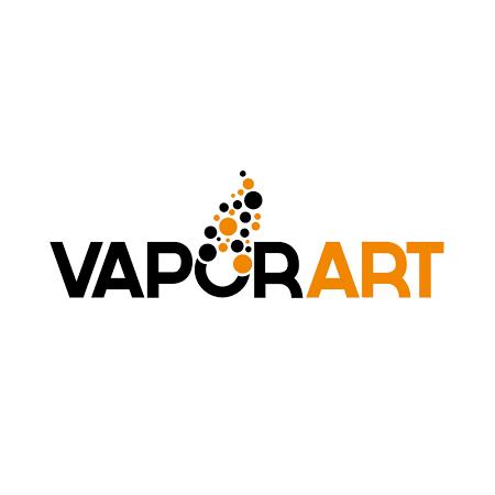 Basi VaporArt