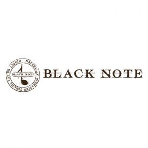 Black Note Pronti