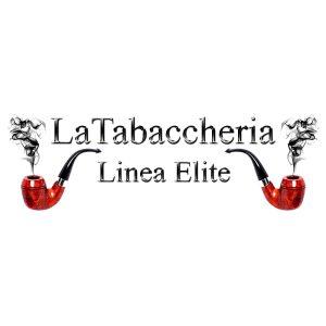 Linea Elite