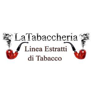 Linea Estratti di Tabacco