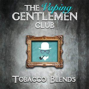 TobaccoBlends