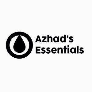 Serie Essentials