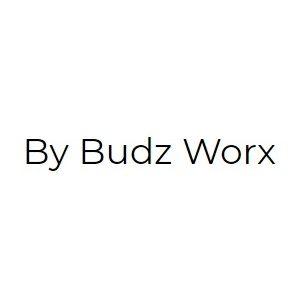 Atom Budz Workx