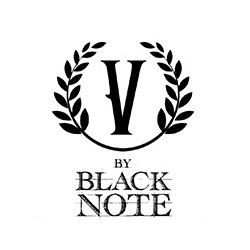V by Black Note Aromi