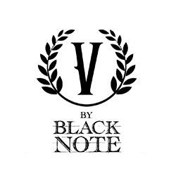 V by Black Note Aromi