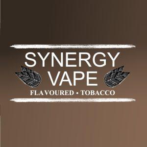 Synergy Vape