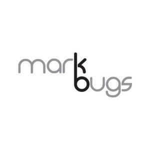 Atom Mark Bugs