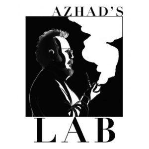 Azhad's Lab