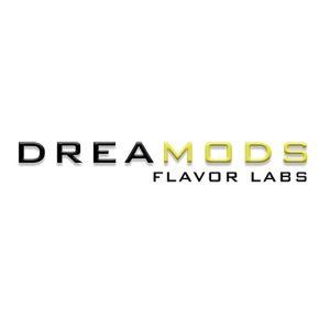 Dreamods Aromi