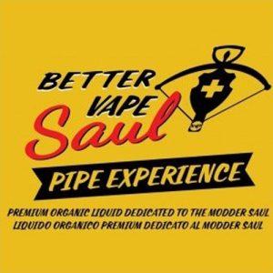 Better Vape Saul