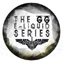 The GG e-liquid series