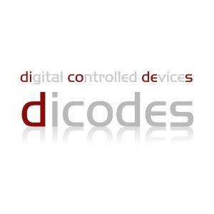 Box Mod Dicodes